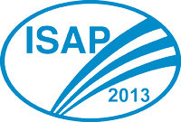 ISAP 2013